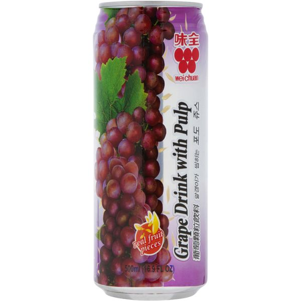 1-12060-Grape Drink With Pulp.jpg