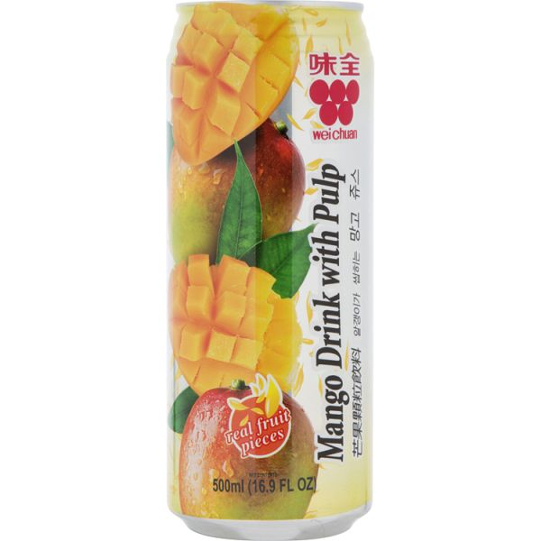 1-12061-Mango Drink With Pulp.jpg