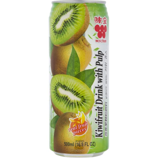 1-12062-Kiwifruit Drink With Pulp.jpg