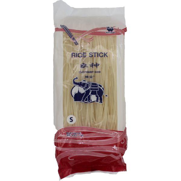Rice Stick (S)