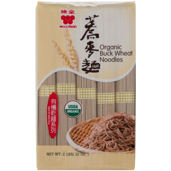 1-23080-Org Bulk Wheat Noodles.jpg