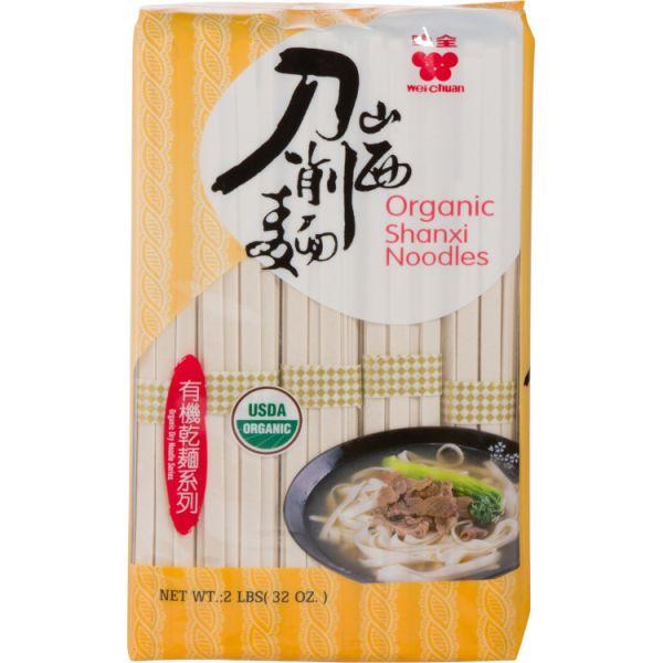 1-23081-Org Shanxi Noodles.jpg