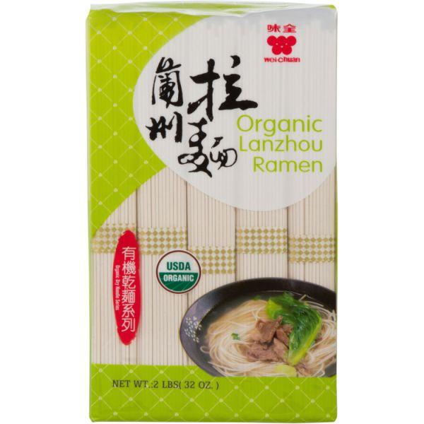 1-23082-Org Lanzhou Noodles.jpg
