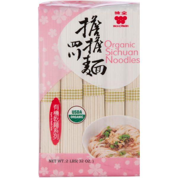 1-23084-Org Sichuan Noodles.jpg