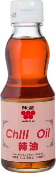 1-23120-Sesame Chili Oil.jpg