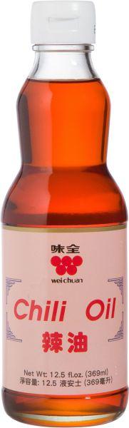 1-23125-Sesame Chili Oil.jpg