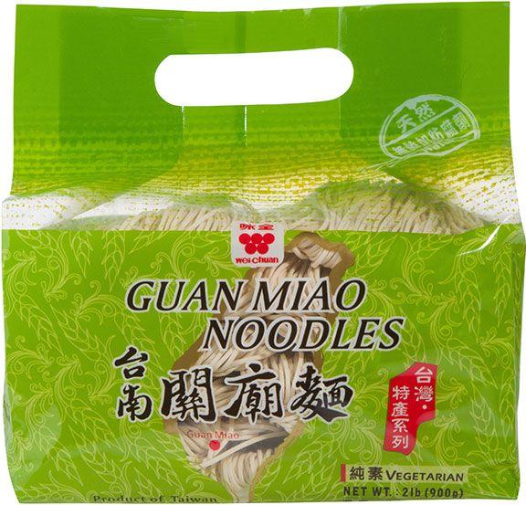 1-23453-Guan Miao Noodles .jpg