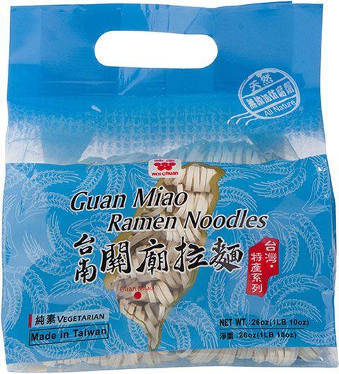 1-23454-Guan Miao Ramen Thick Noodles.jpg