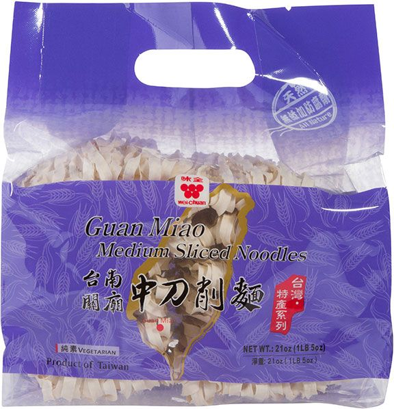 1-23457-Guan Miao Mid Sliced Noodels.jpg