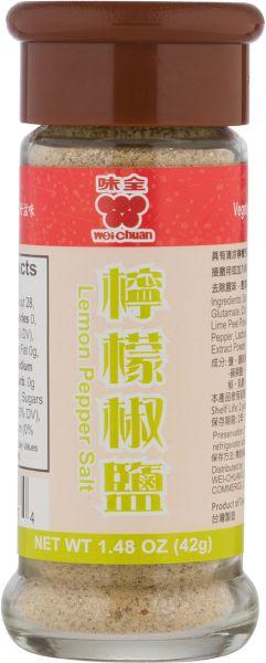 1-23467-Lemon Pepper Salt.jpg