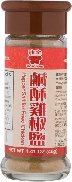 1-23468-Pepper Salt For Fried Chicken.jpg