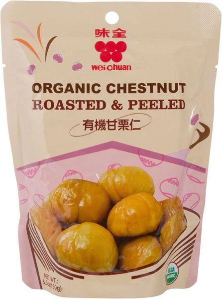 1-24014-Peeled Roasted Chestnuts.jpg
