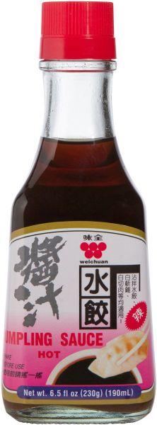 1-24110-Dumpling Sauce-Spicy.jpg