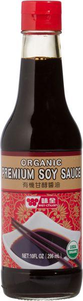 1-24117-Organic Premium Soy Sauce.jpg