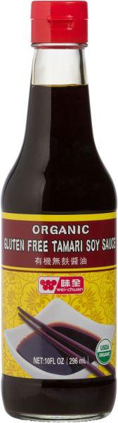 1-24118-Organic Tamari Soy Sauce.jpg