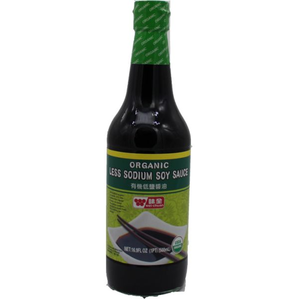 1-24126-Organic Less Sodium Soy Sauce.jpg