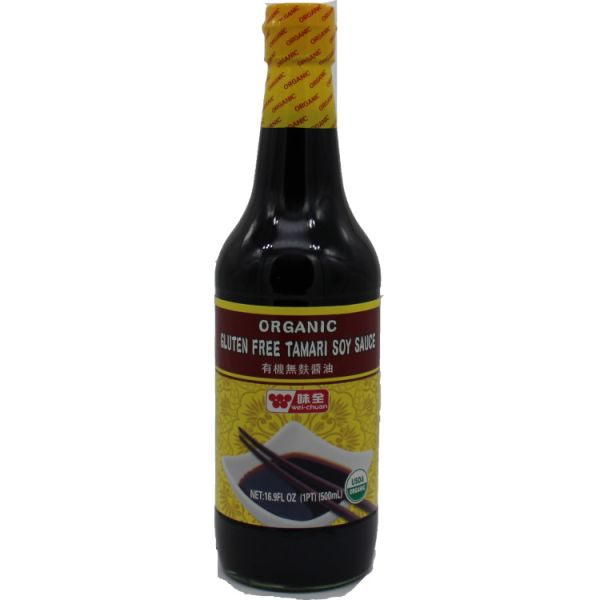 1-24128-Organic Tamari Soy Sauce.jpg