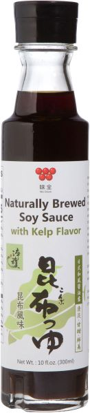 1-31063-Naturally Brewed Soy Sauce With Kelp Flavor.jpg