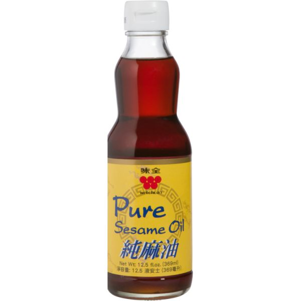 1-32015-Lighter Sesame Oil.jpg
