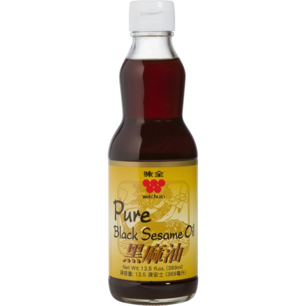 1-32020-Dark Sesame Oil.jpg
