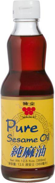 1-32025-Lighter Sesame Oil.jpg