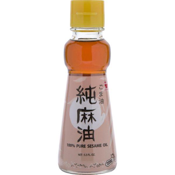 1-32051-100% Pure Sesame Oil-Jp.jpg