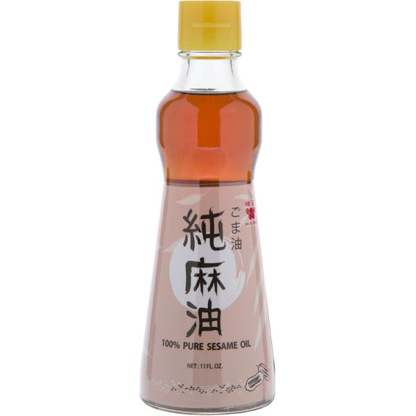 1-32052-100% Pure Sesame Oil-Jp.jpg