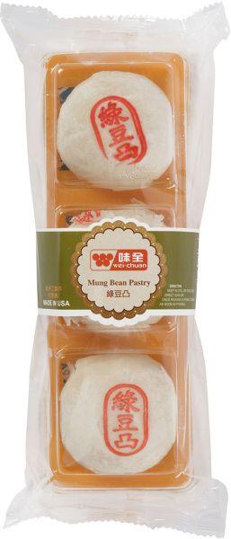 1-42111-3 Pcs Mung Bean Pastry.jpg