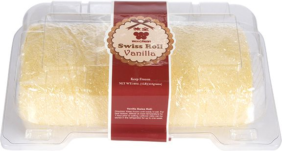 1-42121-Frozen Swiss Roll-Vanilla.jpg