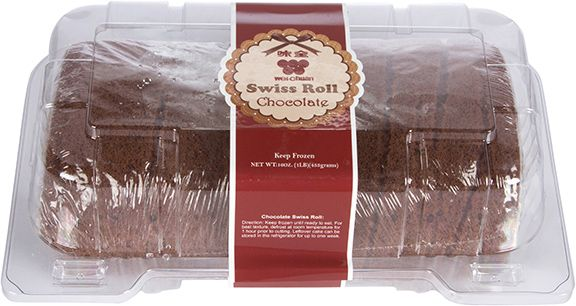 1-42122-Frozen Swiss Roll-Chocolate.jpg