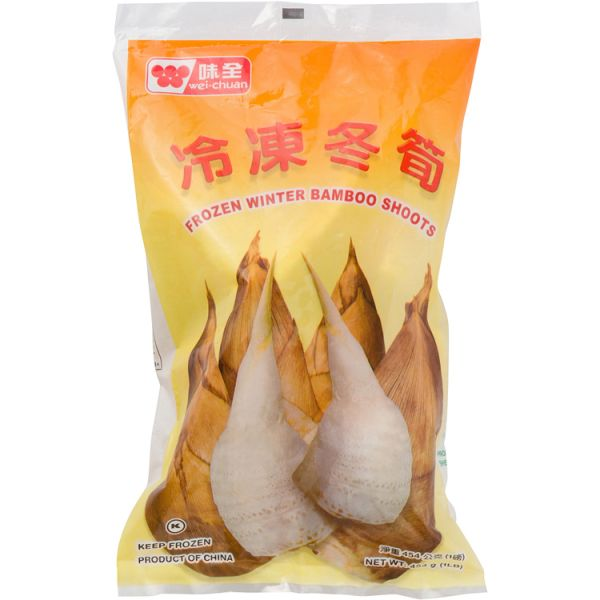 1-43222-Frozen Winter Bamboo Shoots .jpg