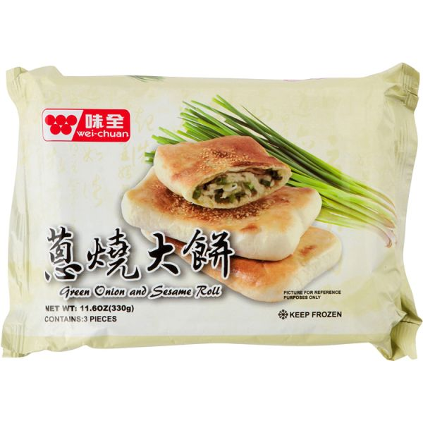 1-53017-Green Onion And Seasame Roll .jpg