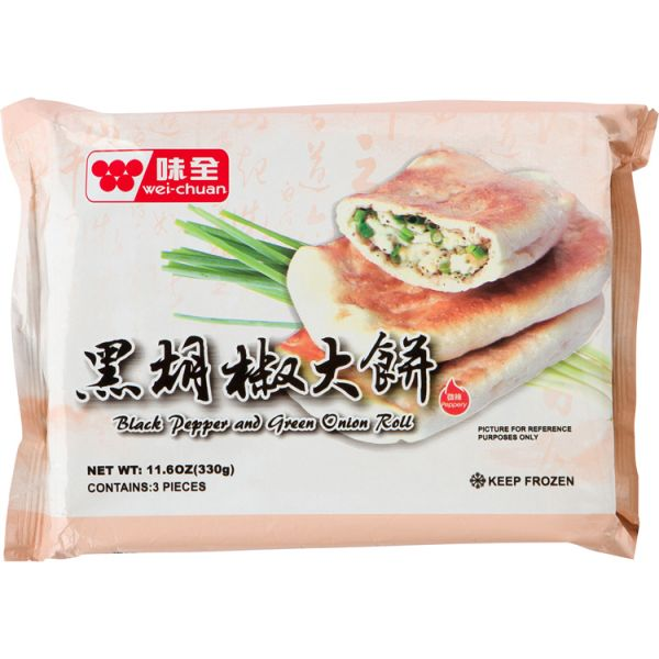 1-53018-Black Pepper And Green Onion Roll .jpg