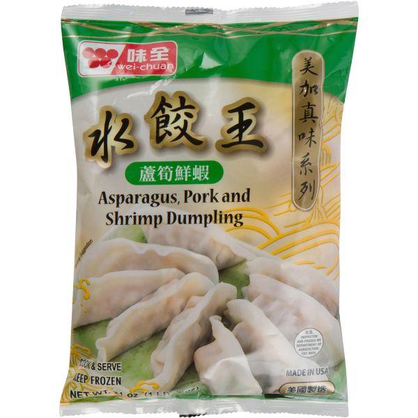 1-71286-MJAsparagus,Pork&ShrimpDumpling.jpg