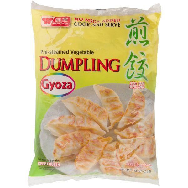 1-72264-Pre-S-VegetableDumpling.jpg