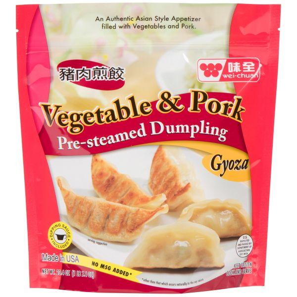 1-72301-Pre-S-Vegetable&PorkDumpling.jpg