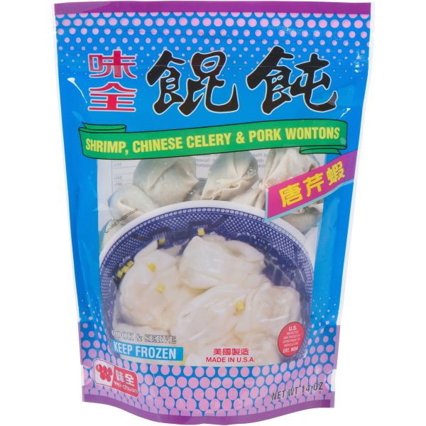 1-73291-Shrimp,ChineseCelery&PorkWonton.jpg