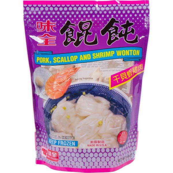1-73299-Pork,Scallop&ShrimpWonton.jpg