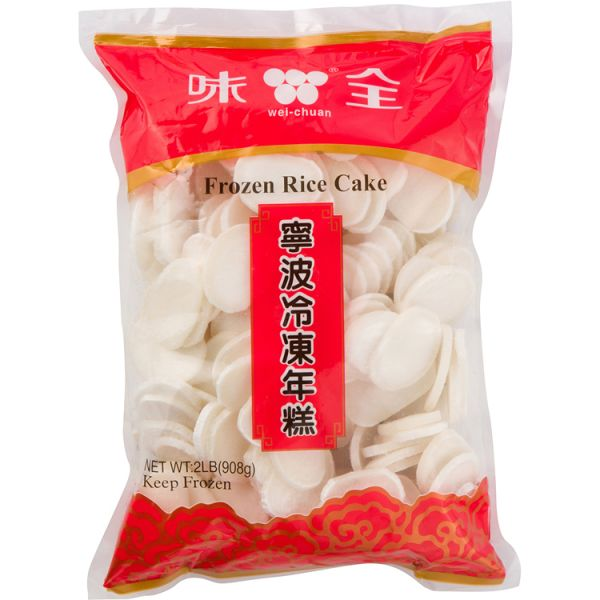 1-76120-Frozen Rice Cake .jpg