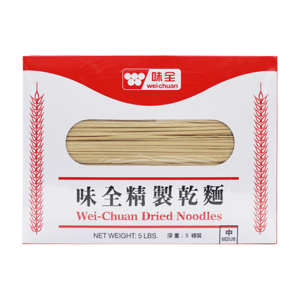 1-76200-Dried Noodles-Medium .jpg
