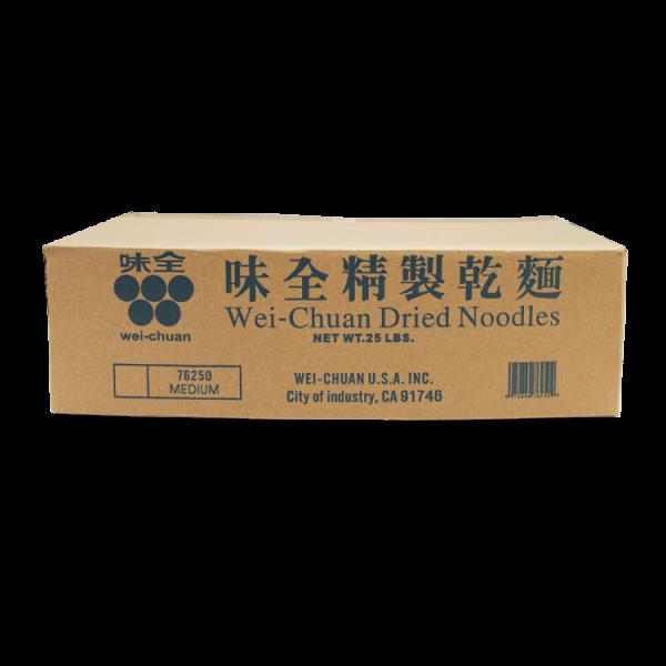 1-76250-Dried Noodles-Medium .jpg