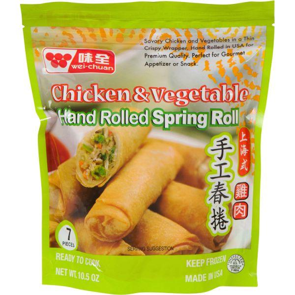 1-81316-Chicken&VegetableSpringRoll.jpg