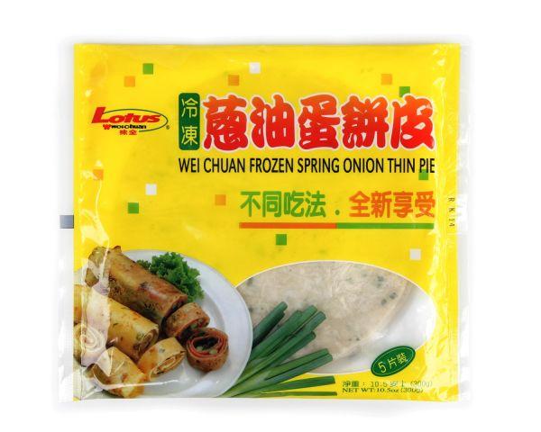 1-53006-Frozen Spring Onion Thin Pie.jpg