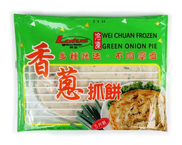 1-53001-Frozen Green Onion Pie.jpg