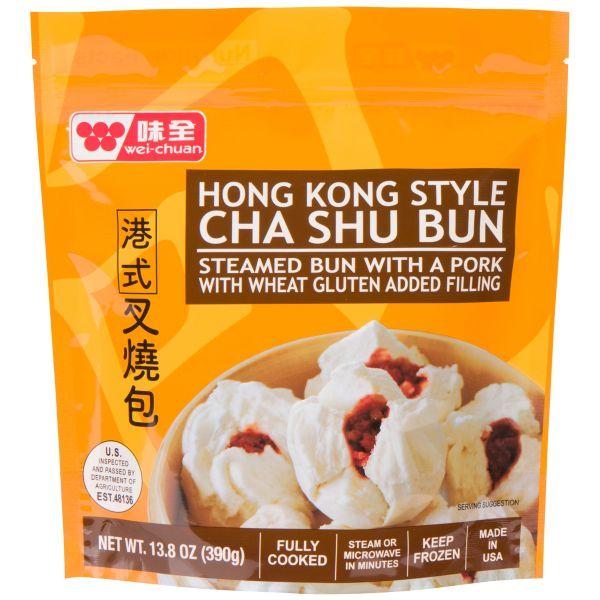 2-60011-HongKongStyleChaShuBun-SteamedBunWithAPorkWithWheatGlutenAddedFilling.jpg