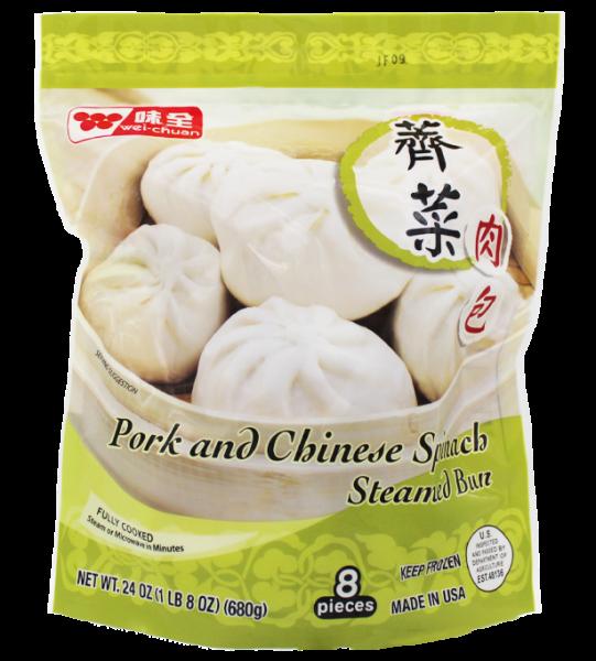 2-60127-Pre-S-Pork&ChineseSpinachBun.jpg