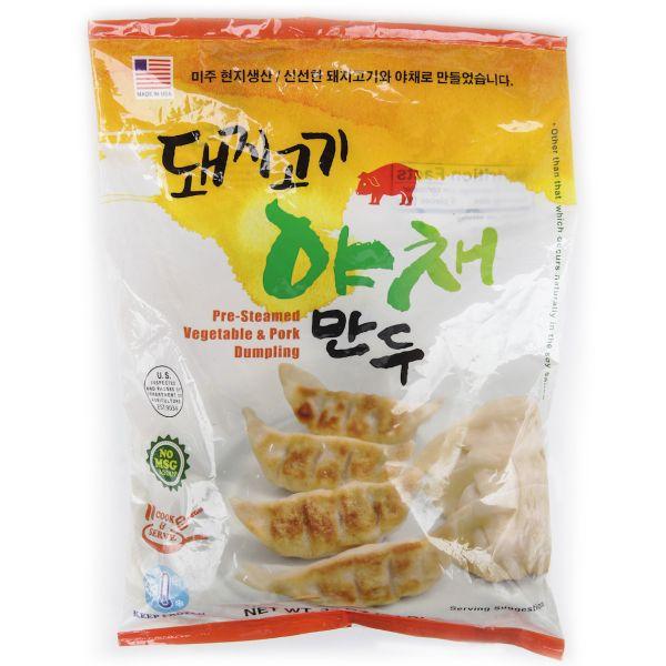 1-72276-KoreanPre-S-Vegetable&PorkDumpling.jpg