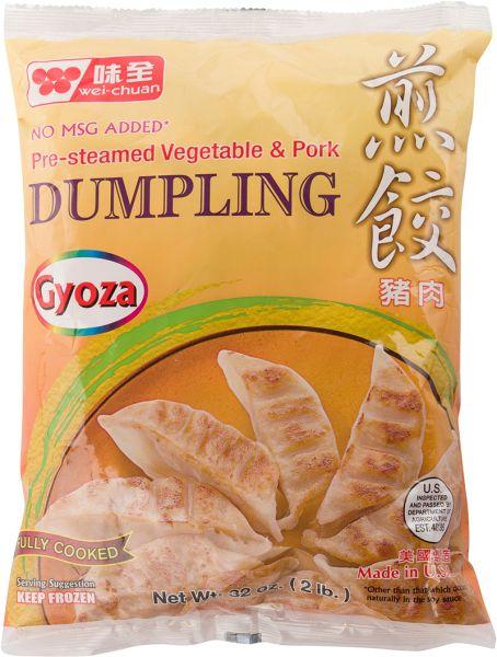 1-72271-Pre-S-Vegetable&PorkDumpling.jpg
