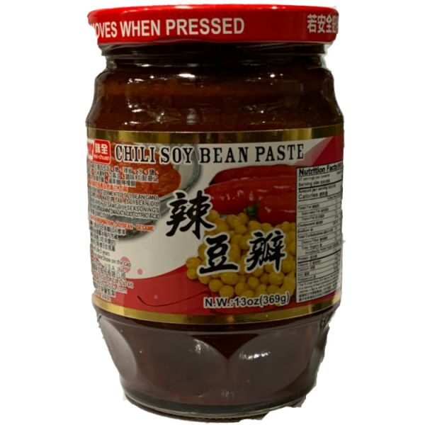 1-15325-Chili Soy Bean Paste .jpg