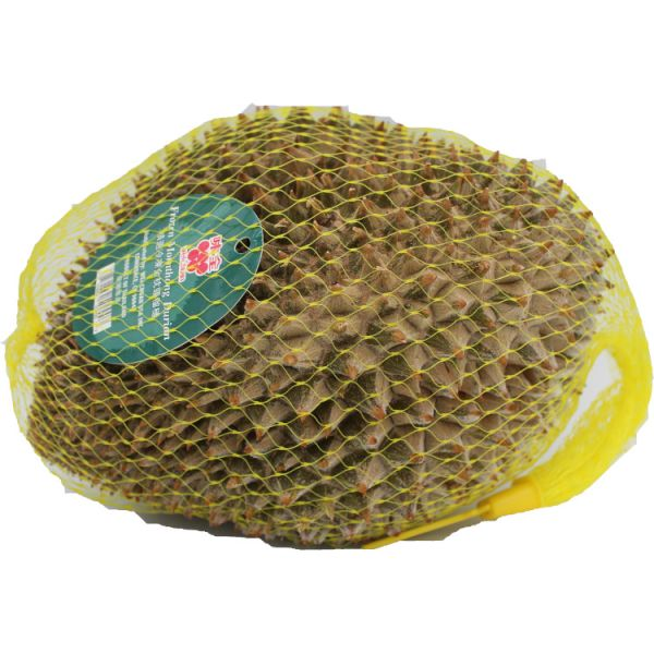 Whole Frozen Durian Mornthong